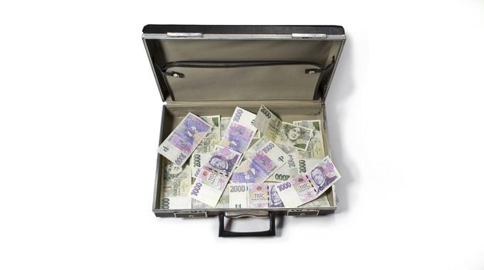Online Půjčky Ihned Bez čekání