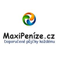 Online pujcka pred výplatou jílové u prahy o.p.s