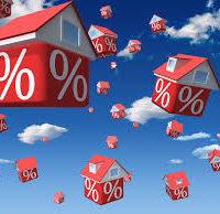 Nebankovní půjčka s ručením od 4,9 do 6,7% ročně