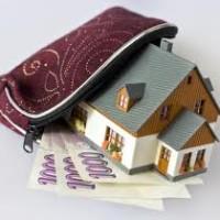 Nebankovní hypotéky bez rizika