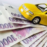 Půjčky pro podnikatele i občany