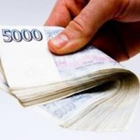 Poskytnu půjčku z vlastních financí bez poplatku