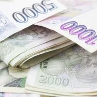 Půjčka pro podnikatele bez poplatků předem