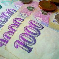 Okamžitá půjčka praha online