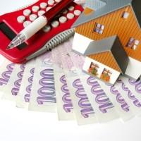 Nové nebankovní úvěry