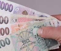 Peníze pro zaměstnance, podnikatele, důchodce