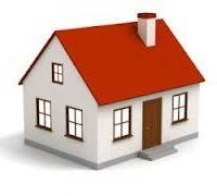Nebankovní hypotéka,úvěr se zástavou bez rizika