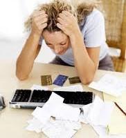 Nejlevnější oddlužení - osobní bankrot