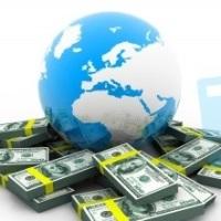 Nebankovní půjčka bez poplatku pro klienty, co nepochodili v bance
