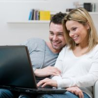 Mikropůjčky před výplatou bez registru zdarma