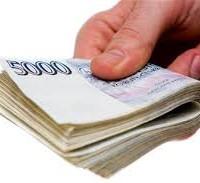 Půjčky pro zaměstnance, OSVČ, důchodce, ženy na MD