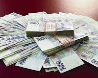 400.000 Kč bez ručení a poplatků