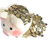Žádaná férová rychlá půjčka bez poplatků předem