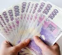 Rychlá půjčka bez poplatku OSVČ