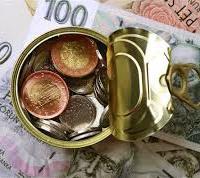 Nebankovní půjčky bez poplatků, rychlé vyplacení