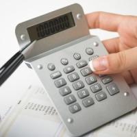Refinancování vyšších půjček i s exekucemi
