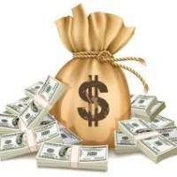 Nebankovní půjčky, rychlé a dostupné téměř všem