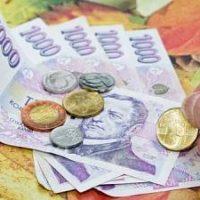 Neúčelová půjčka pro OSVČ na OP + ŽL