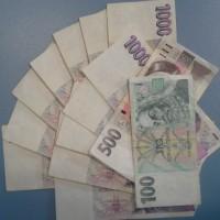 Nebankovní půjčky až 200.000,-Kč bez ručitele!