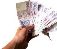 Nebankovní půjčka bez poplatků předem