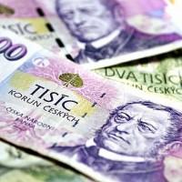 Nebankovní půjčky-úvěry