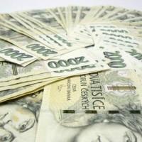 Rychlé dlouhodobé půjčky s ručením nemovitosti
