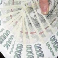 Expres půjčky zdarma s výhrou, vyhrává každý