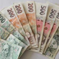 Půjčka vyřeší vše za Vás