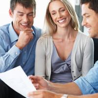 Konsolidace vysokých půjček bez registru a zástavy