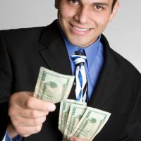 Rychlá nebankovní online půjčka.