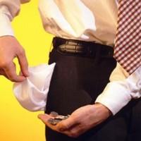 Půjčky pro OSVČ, živnostníky a firmy až 400 000,- Kč, bez poplatku