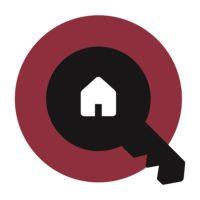 Máte zadlužený dům nebo byt, pomůžeme Vám.