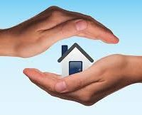 Půjčka se zástavou - rychle, bezpečně a snadno