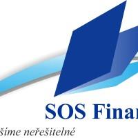 Poskytujeme nebankovní půjčku do 80.000,- Kč na OP!