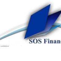 Konsolidace úvěrů a půjček