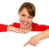 Rychlá AAA půjčka pro OSVČ, podnikatelé a osoby s příjmem