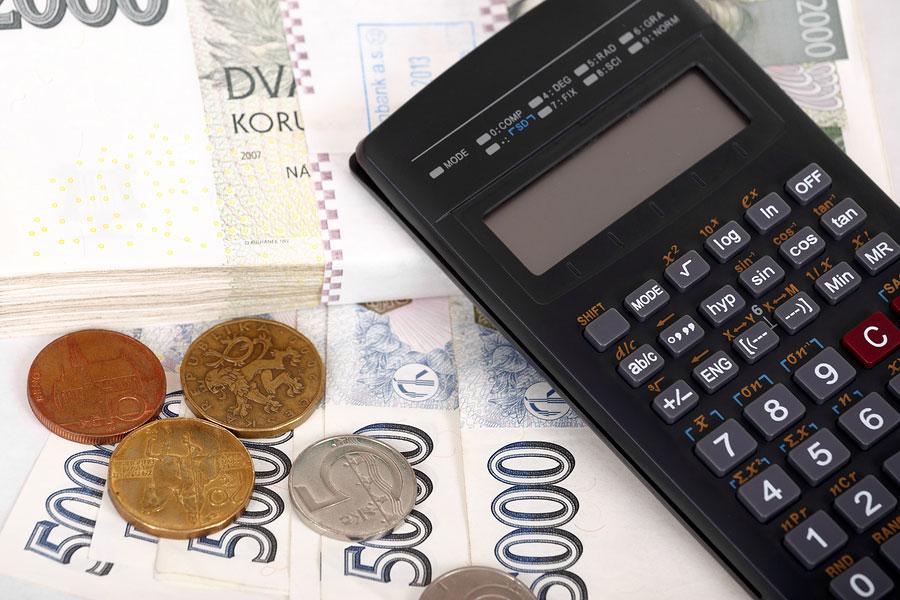 Půjčka Bez Zbytečného Dokazování Příjmu