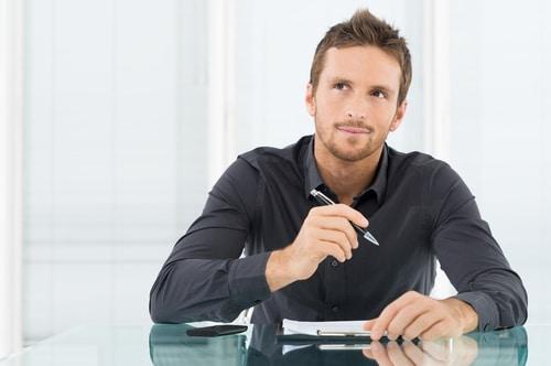 Nejlepší Půjčka Pro Podnikatele