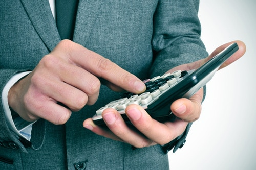 Dnes se vám vyplatí i nebankovní půjčky...