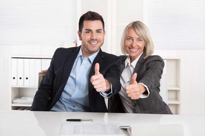 Co Dělat, Aby Se Z Půjčky Nestal Problém
